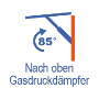 icon_gasdruck-2.png